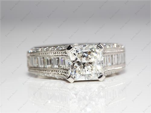 Platinum  Micropave