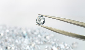 Contact our diamond experts today