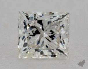 princess0.72 Carat KVS1