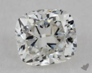 cushion0.70 Carat GSI1