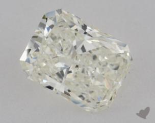 radiant0.7 Carat KSI2