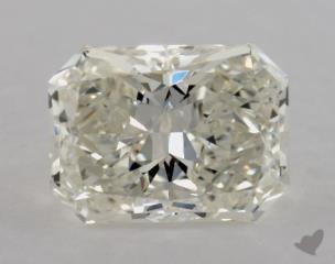 radiant0.7 Carat JVS1