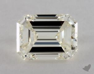 emerald0.75 Carat KIF