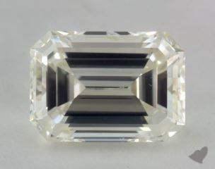 emerald2.10 Carat KSI1