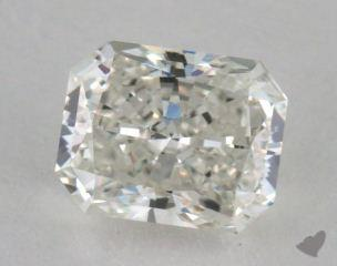 radiant1.01 Carat IVS2