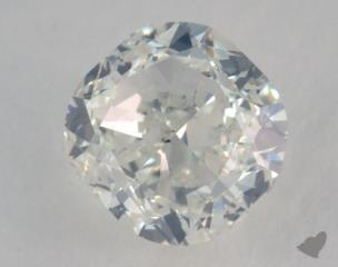 radiant0.97 Carat KSI1