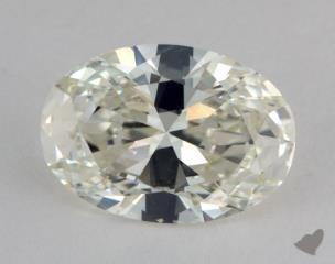 oval2.50 Carat JVS2