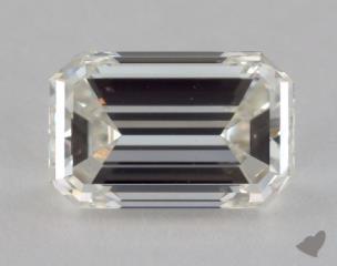 emerald3.01 Carat IVS1
