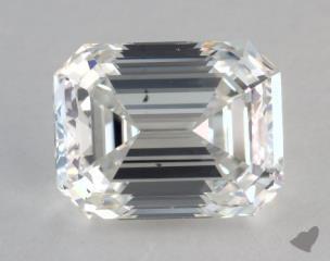 emerald2.45 Carat GVS2