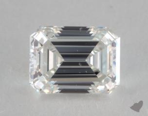 emerald1.20 Carat GSI1