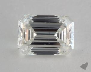 emerald1.55 Carat GVS2