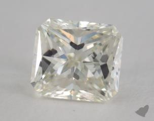 radiant0.92 Carat JVS2