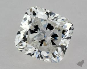 cushion0.72 Carat GSI2
