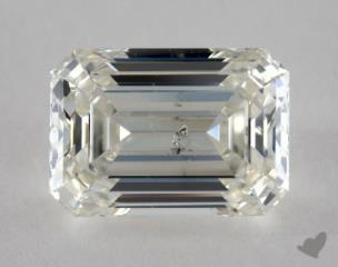 emerald1.13 Carat KSI2