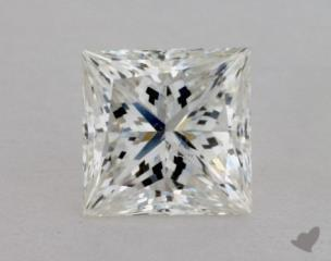 princess0.72 Carat II1