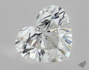 heart0.90 Carat FSI1