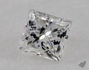princess0.75 Carat GI1