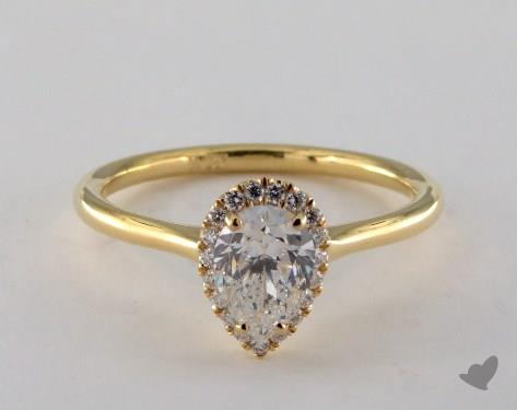 Cheap Yellow Gold Wedding Bands